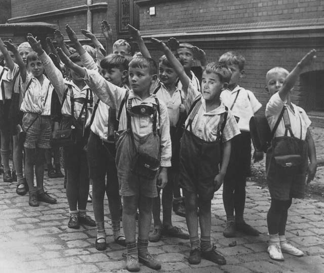 http://low.fi/files/hitler_youth.jpg