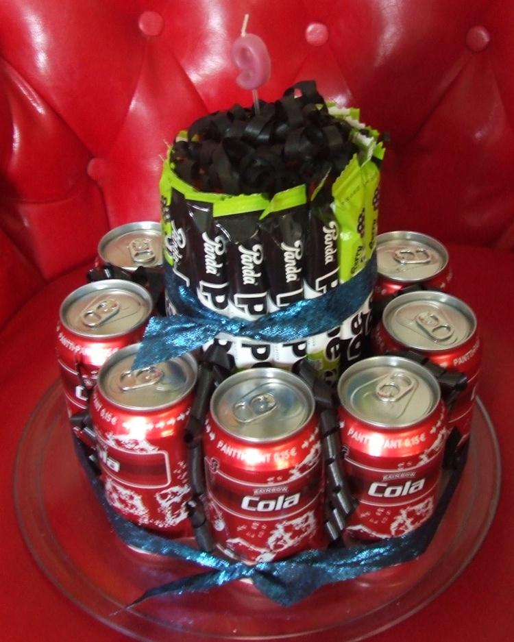 unton_kakku