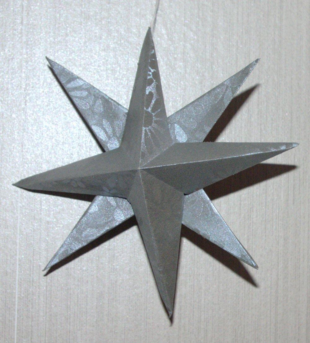 tahti4