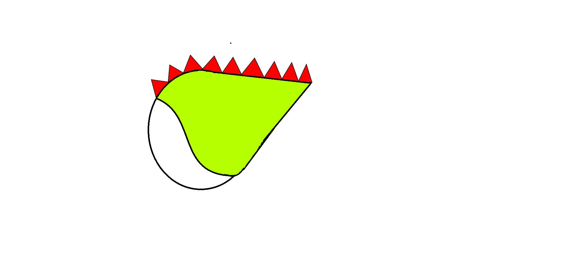 lohihattu